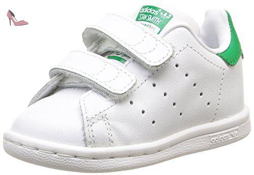chaussures garcon 24 adidas