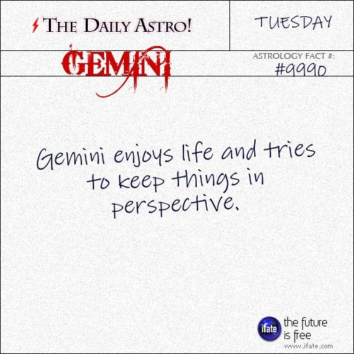 Gemini Daily Astro!: Here's An Awesome Free Birth Chart