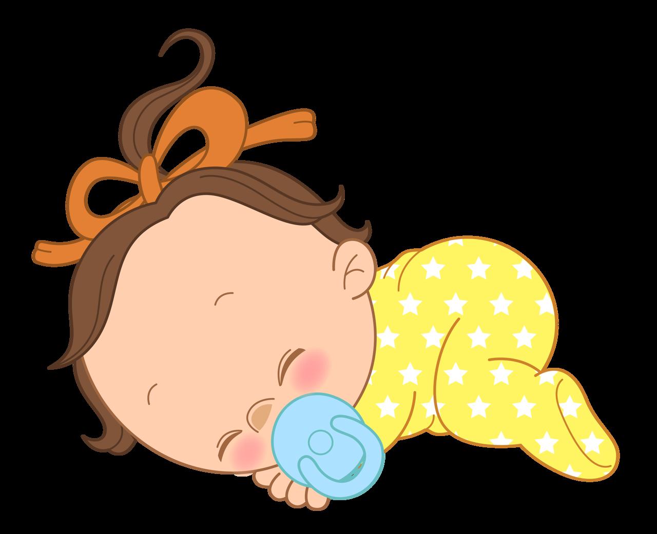 Рисунок для новорожденного, наташа днем