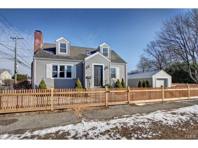 $ 599,000, 11 Oldfield Drive, Fairfield, CT, Connecticut  06824, Fairfield, CT.  Call Carrie Sakey for more information 203-521-1119 #realestate