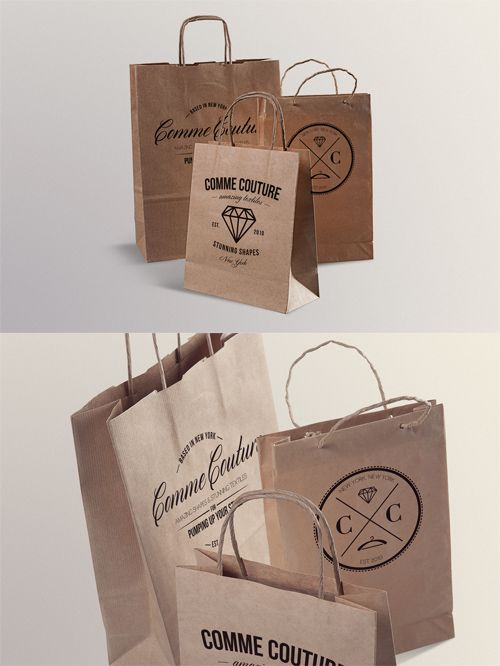 Download Mock Up Templates Psd Stranica 13 Bag Mockup Paper Box Template Packaging Mockup