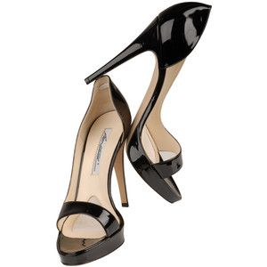 Brian Atwood Shoes