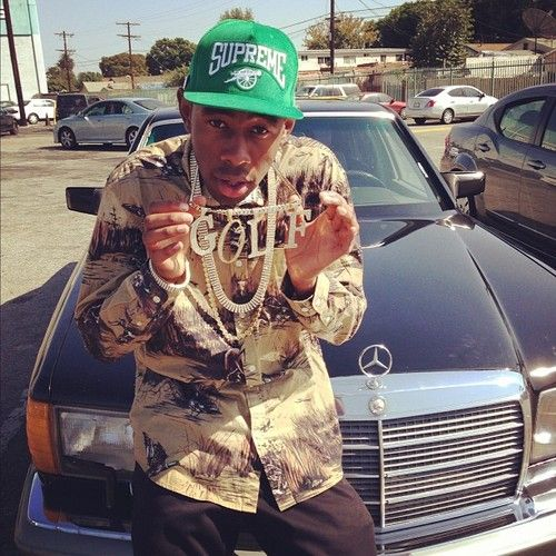 tyler the creator | Tumblr