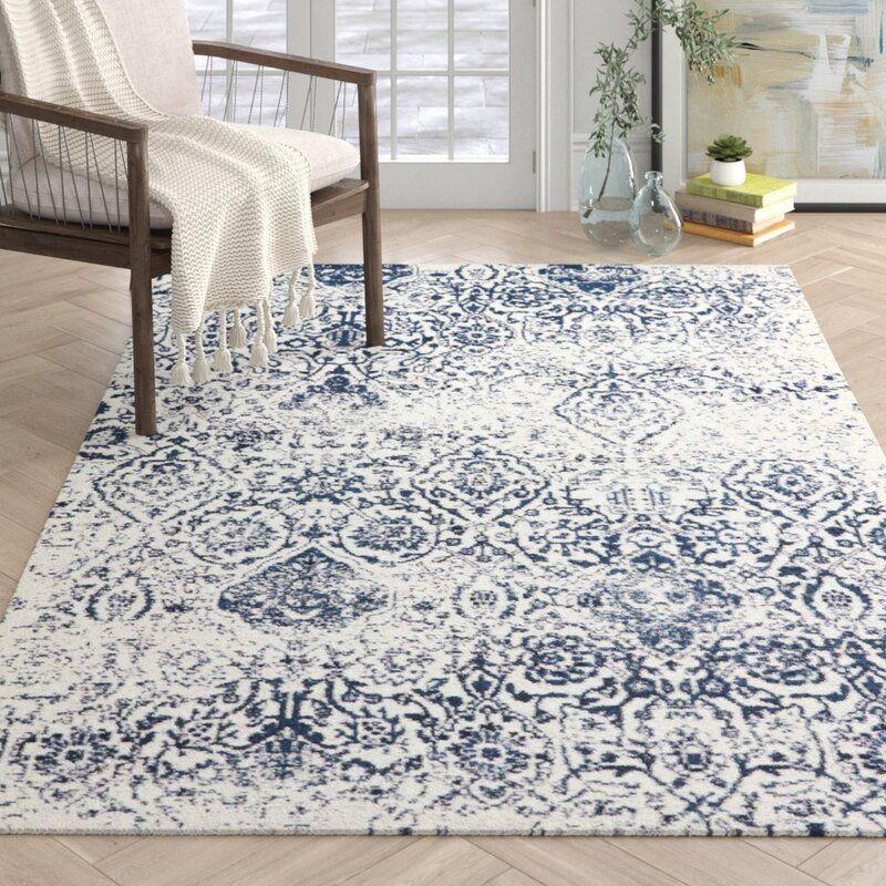 area rugs blue area navy blue area rug