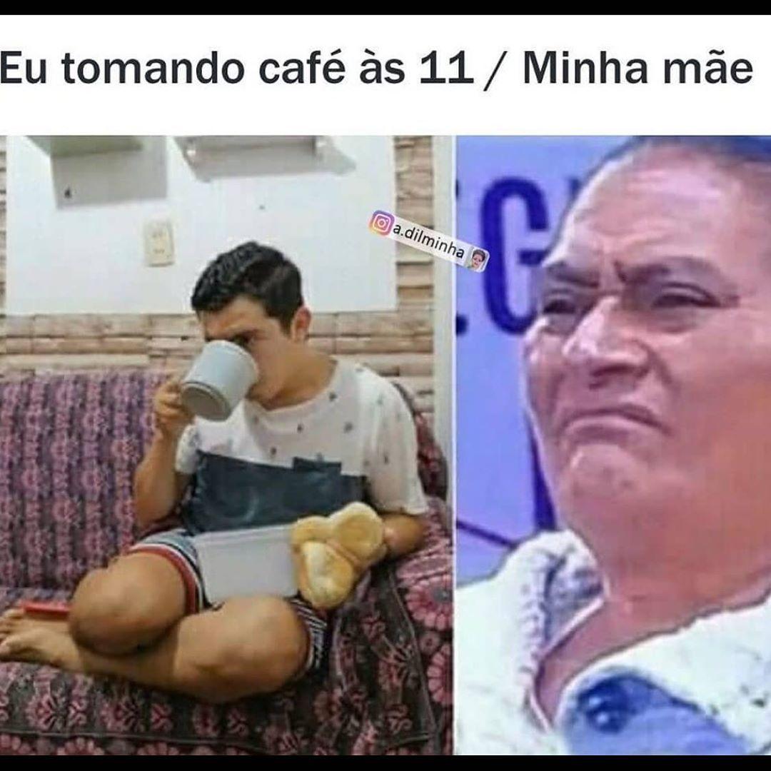 747 Curtidas 6 Comentarios Tudinho Canudinhus No Instagram Memes Engracados Memes Memes Cristaos Engracados