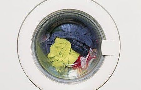 Your Washables Will Be Allergy Free With Our Green Anti Allergen