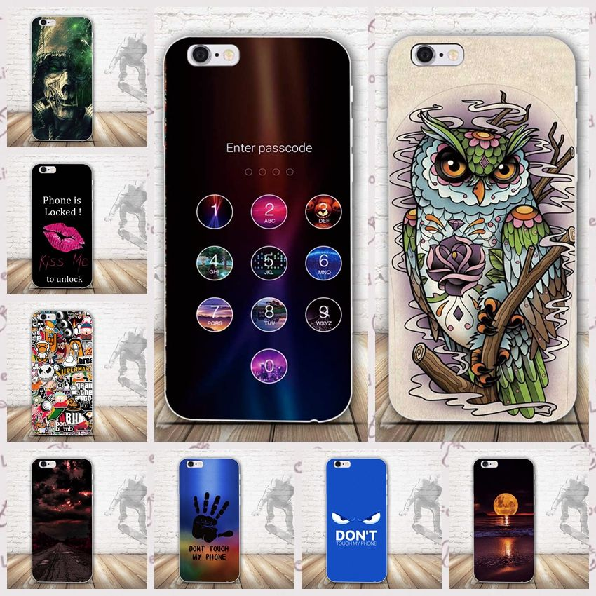 for apple iphone 6 6s fashion customized painted silicon case coverfor apple iphone 6 6s fashion customized painted silicon case cover for apple iphone 6 6s