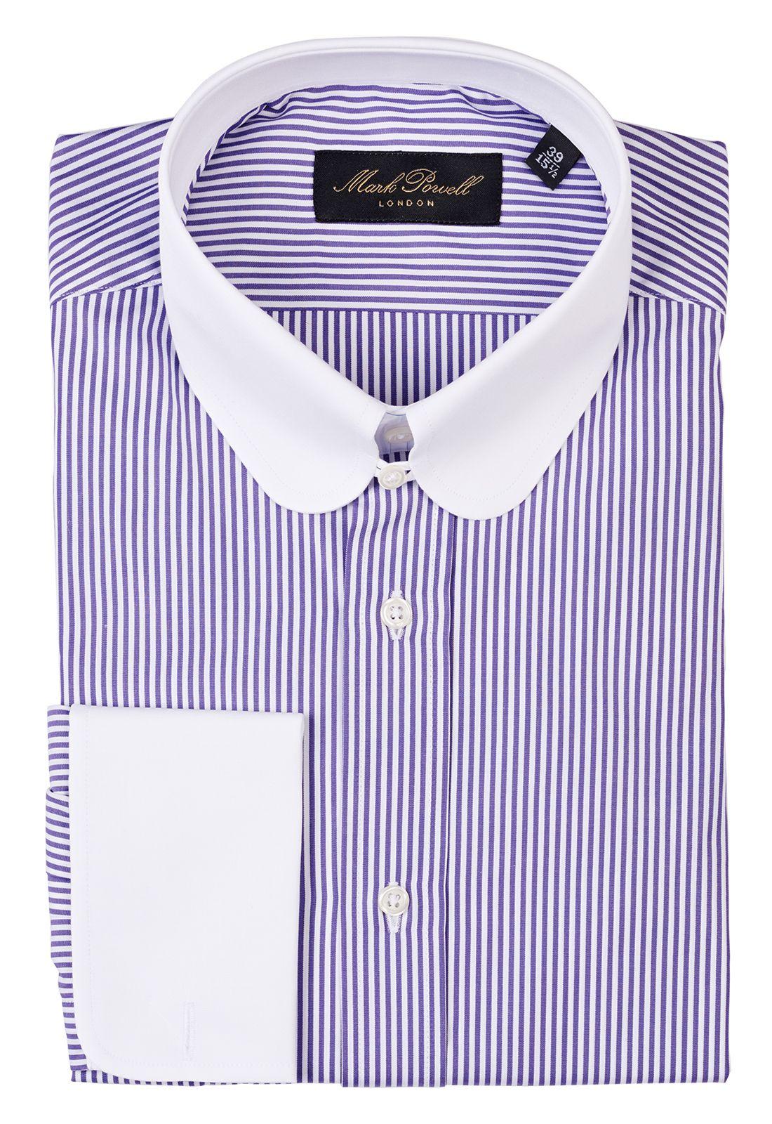 26++ Round collar dress shirts ideas in 2021