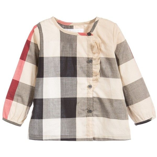 Zara Beez Kids Boys Long Sleeve Button Down Casual Shirt