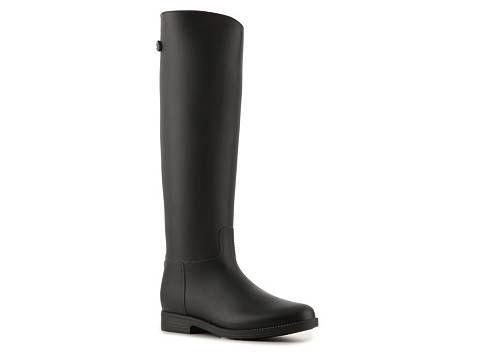 Dirty Laundry Randall Rain Boot Rain Boots Boots Women S Shoes