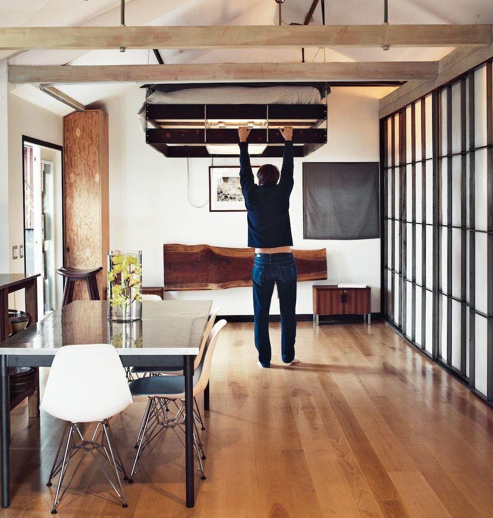 27 consejos de decorador de interiores para espacios - Decoracion de interiores pisos pequenos ...