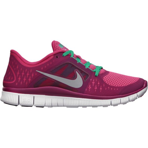 Nike Shoes Free Socks Cheapshoeshub Shoes Com Dress No 45wX5q7Af