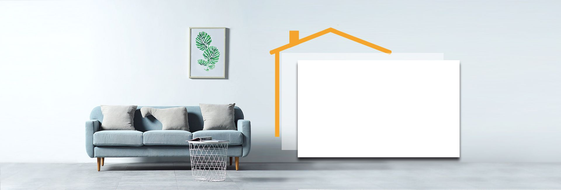 Literature And Art Fresh Home Furniture Banner in 2019 ...