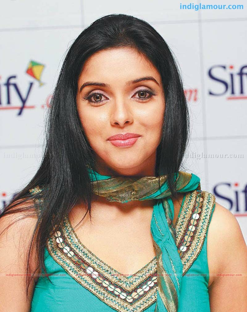original hd picture #80919 of asin photos including actress asin