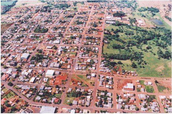 Mangueirinha Paraná fonte: i.pinimg.com