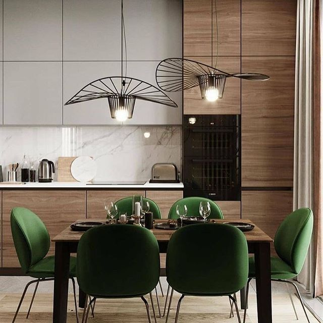 Dining Table (Designer)