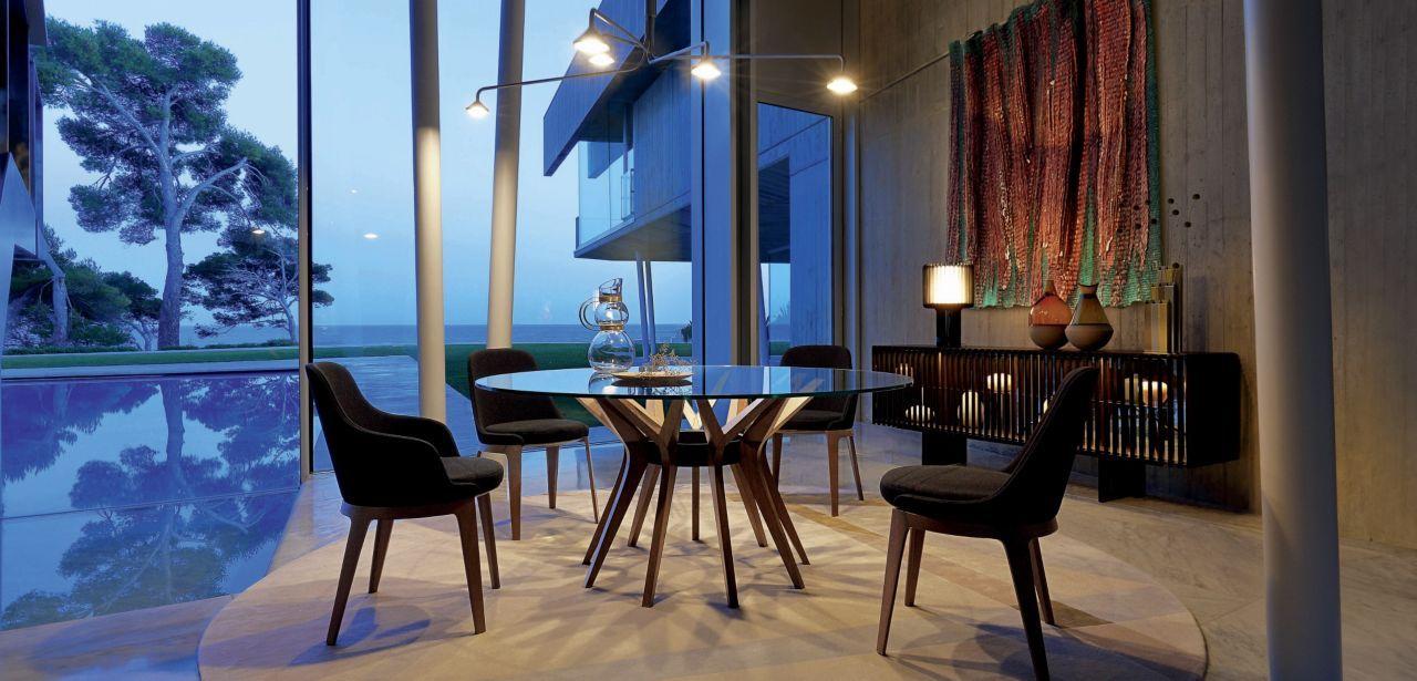 Roche bobois tavoli allungabili | Eziadilabio