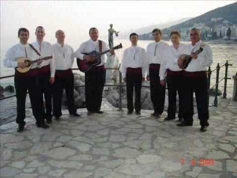 Epingle Par Tammy Sudac Sur Music Croatie France