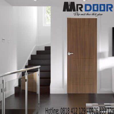 wood grain abs plastic door