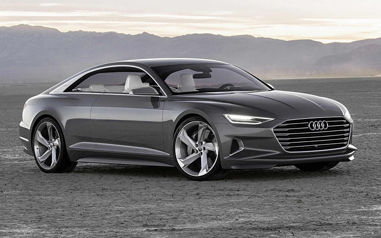 Audi A9 Price >> Pin By Carscomingout Com On Worth Waiting Cars In The Future Audi