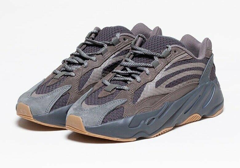 Ebay Sponsored Yeezy 700 Geode Size 15 Confirmed Order Eg6860 Kanye West Adidas Yeezy Kanye West Adidas Adidas Yeezy Boost