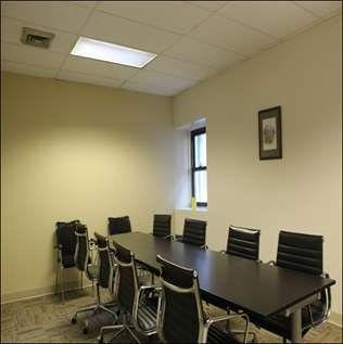 Virtual Office Address At 305 Broadway, New York City, New York 10007