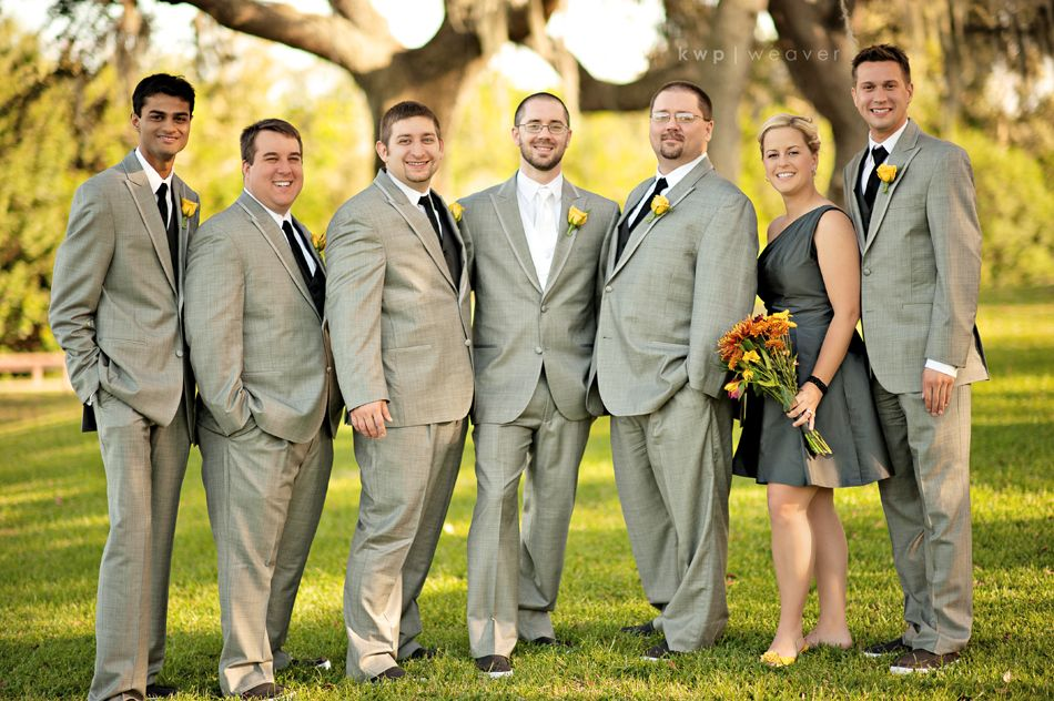 How To Do Groom S Ladies And Men Of Honor Blog Post By Moxie Events Groom And Groomsmen Attire Wedding Terms Olive Wedding