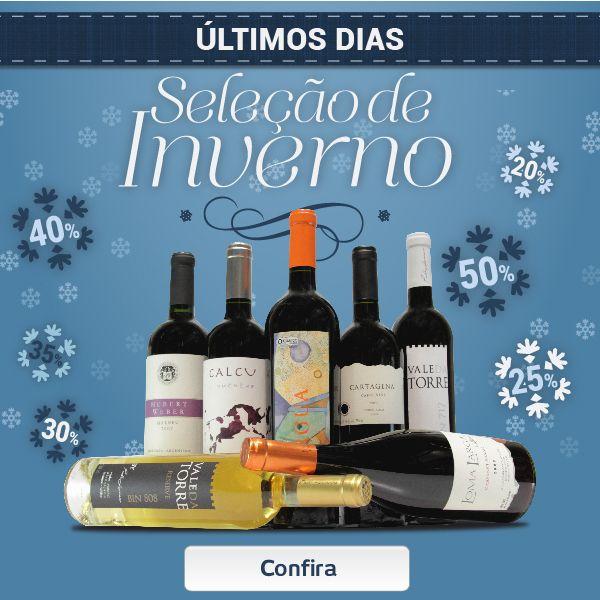 Seleção de Inverno: https://www.buywine.com.br/hotsite/vinhos-inverno-2014