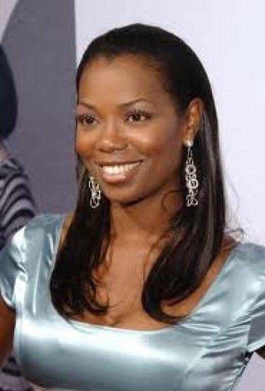The 15 Most Beautiful Dark Skinned Black Celebrities Of All Time Beautiful Dark Skin Black Beauty Women Black Women Celebrities