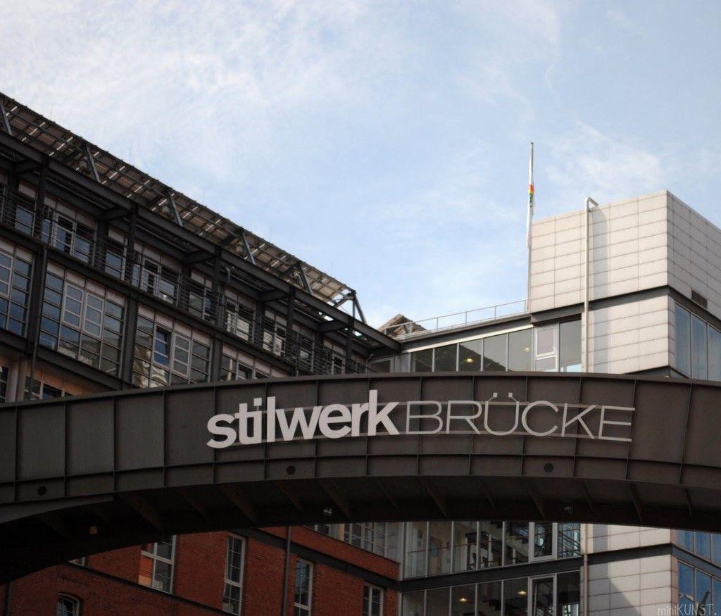 Design Hamburg Die Besten Shoppingtipps I Design Design Shop Schoner Wohnen Wohnzimmer