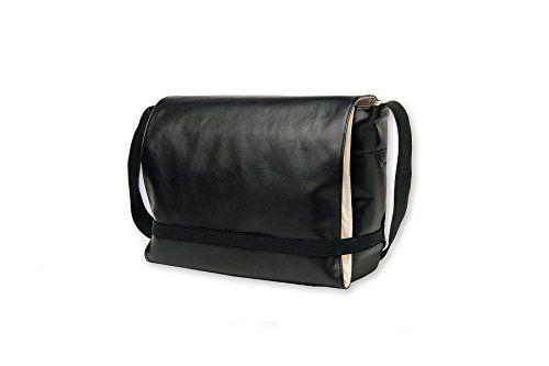 Moleskine ET56MSAF Messenger Bag Classic, Black Moleskine https://www.amazon.co.uk/dp/B00O80WCO0/ref=cm_sw_r_pi_dp_x_S-7fybR6P2KHV