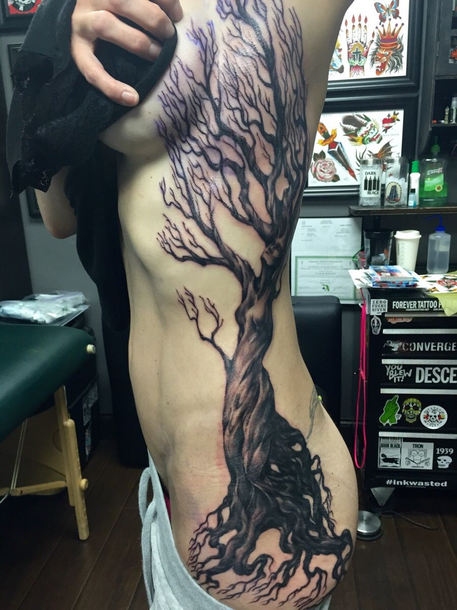 Body cape coral coral,cape piercing tattooing