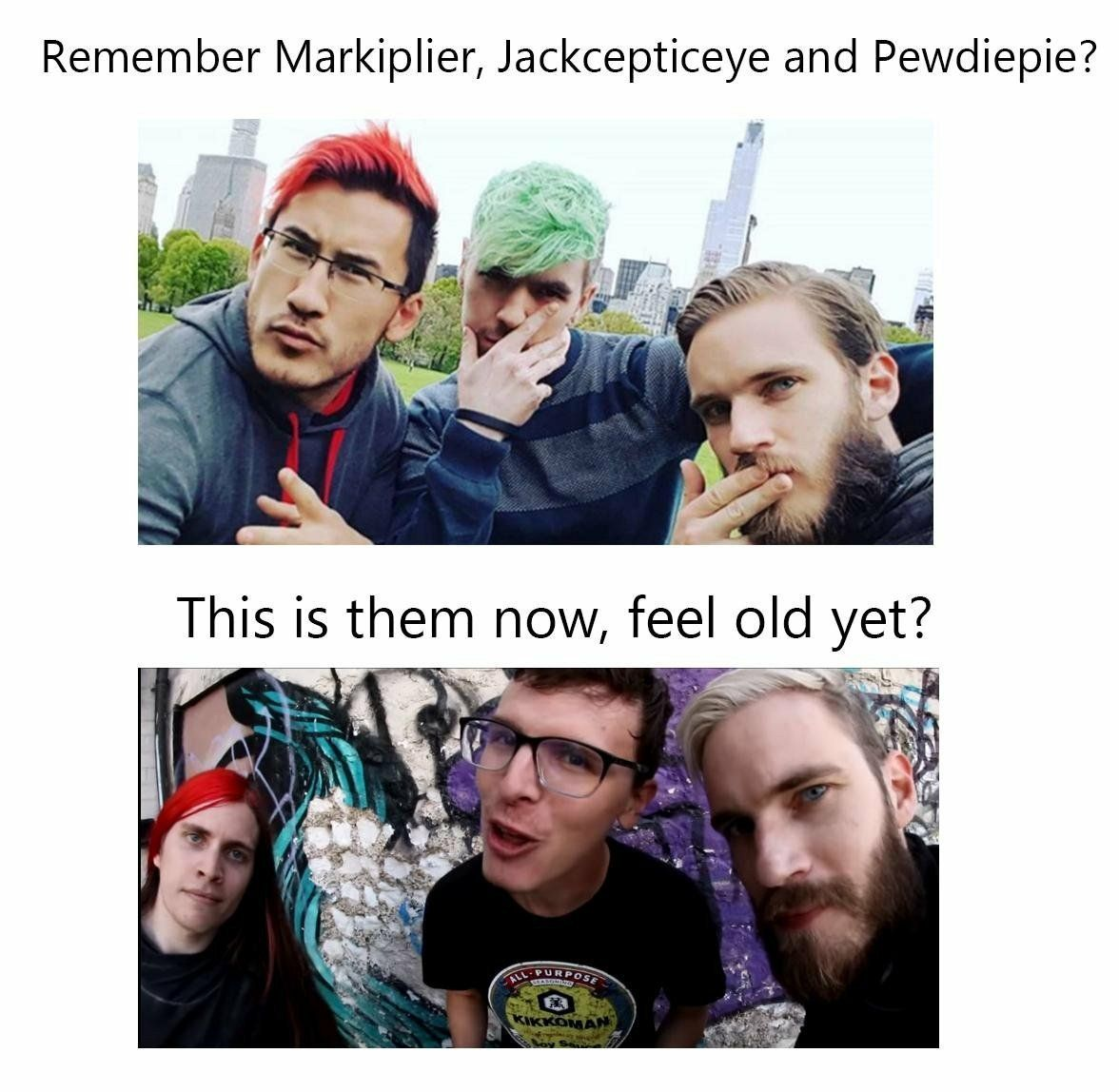 how old is idubbbz