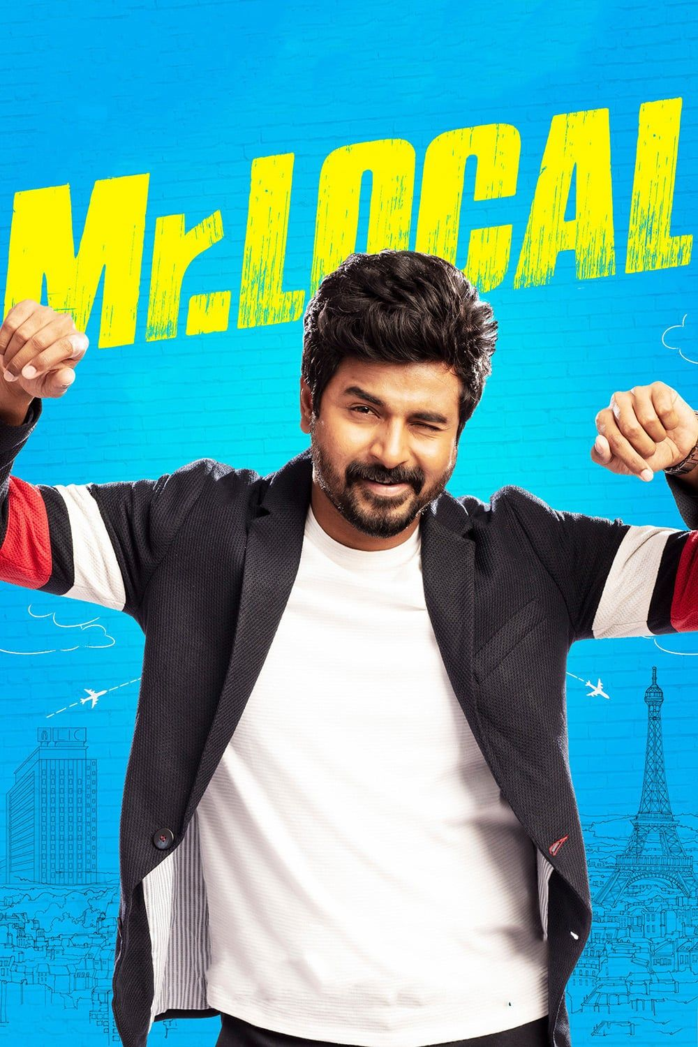 Full Watch Mr Local 2019 Full Online Movie Hd Free English Sub Full Movies Online Free Full Movies Local Movies