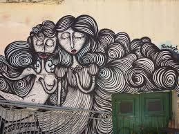plaka graffiti - Google Search