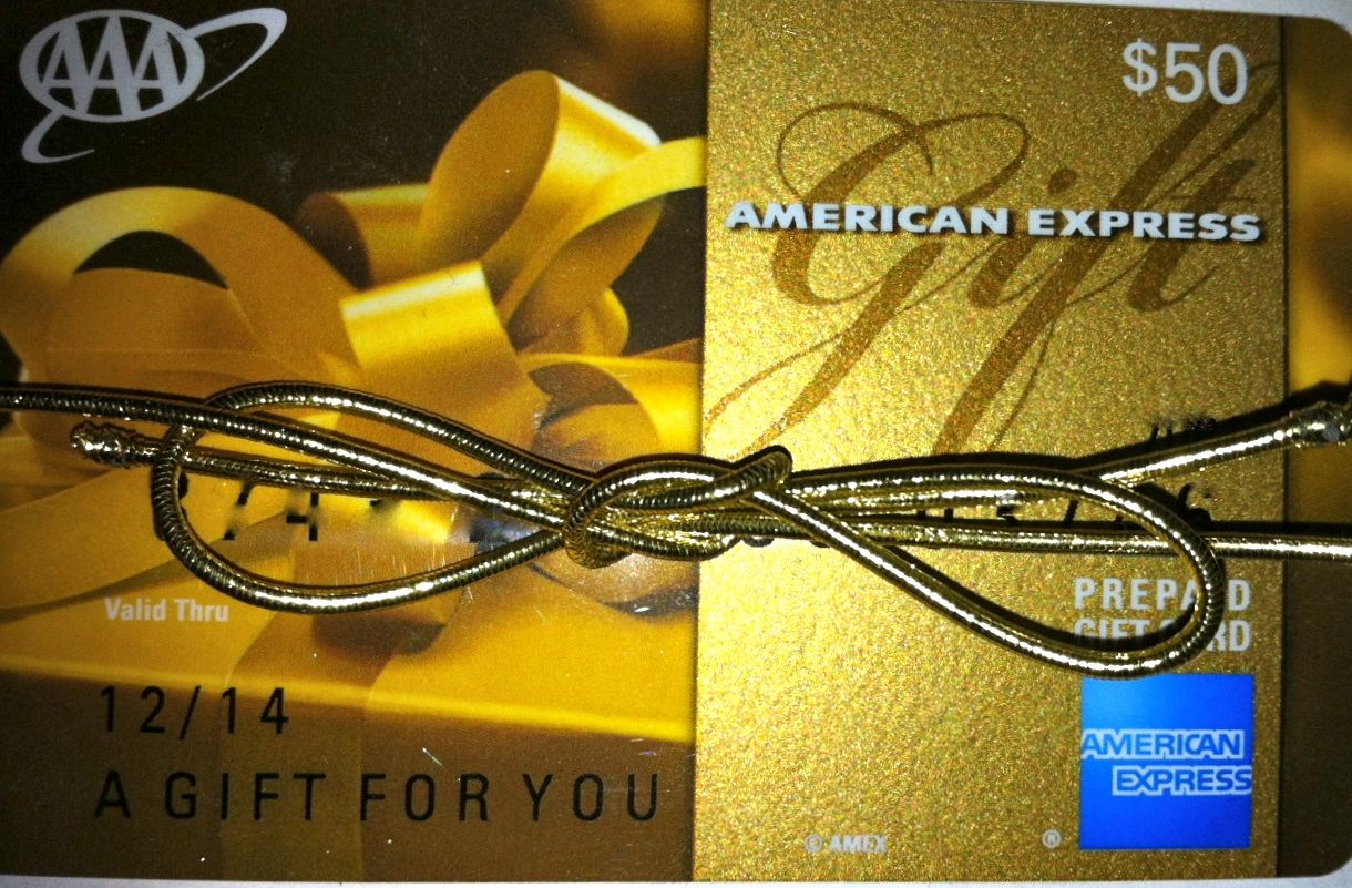 You don't have to worry about saving money while you are looking for  shopping, just shop with our Free American Express Gift Card and you are  good to go.
