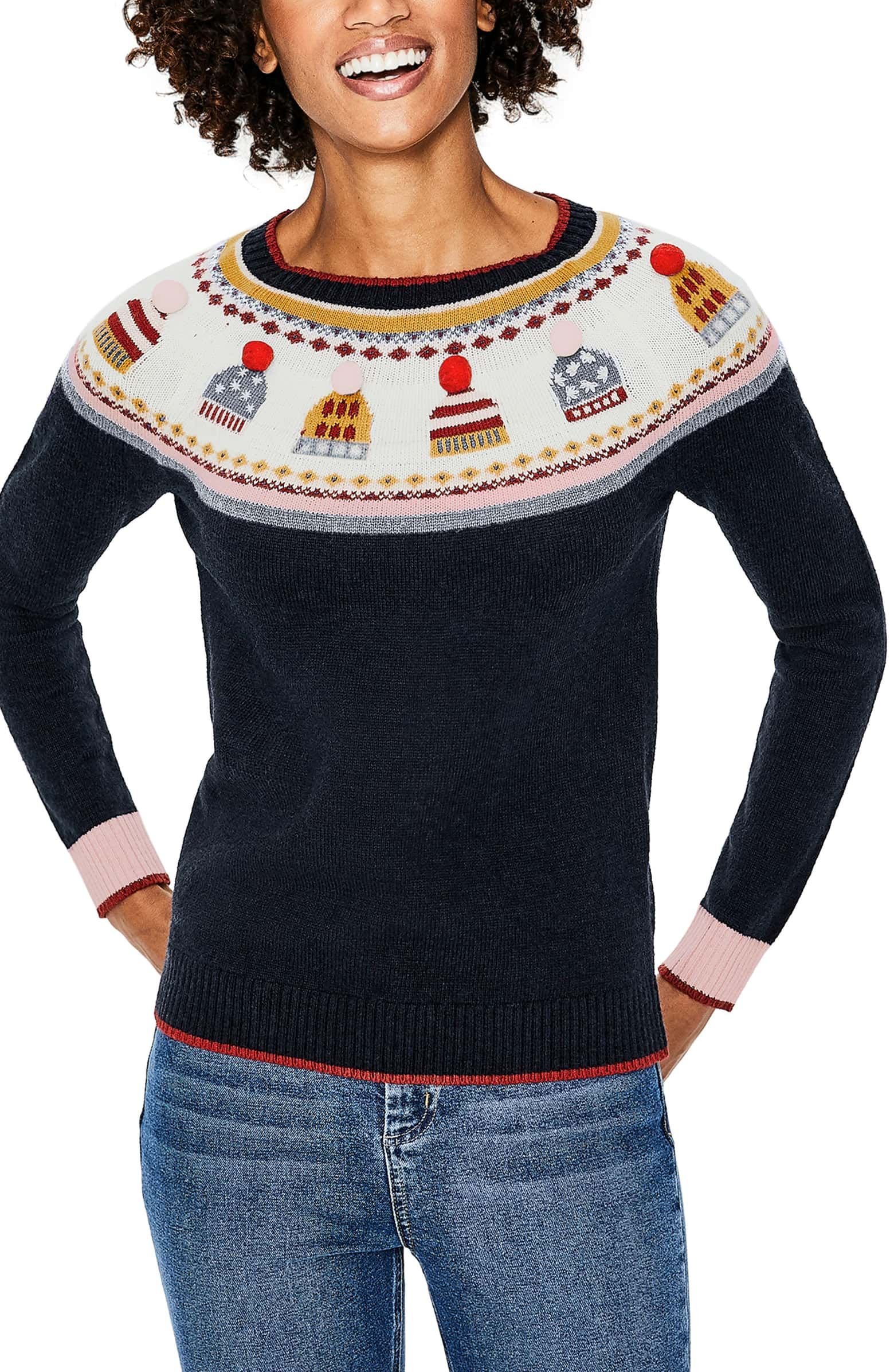 Pin by Rachel McKay on Christmas ideas 2018 Sweaters for