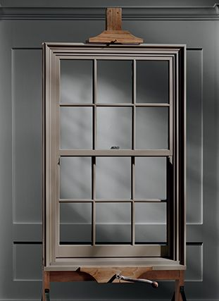 Architect Series Reserve Premium Windows Amp Doors Pella