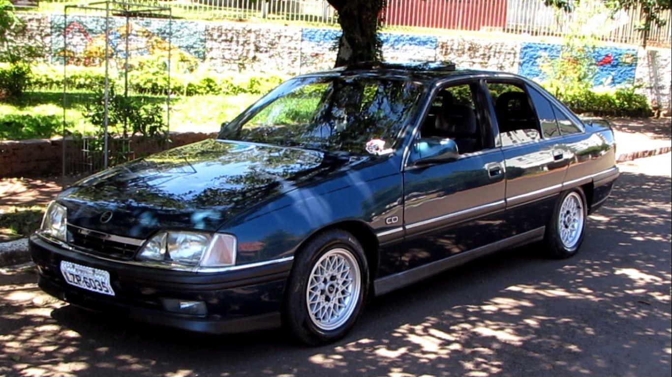 cb018daa35b Omega 4.1 1993