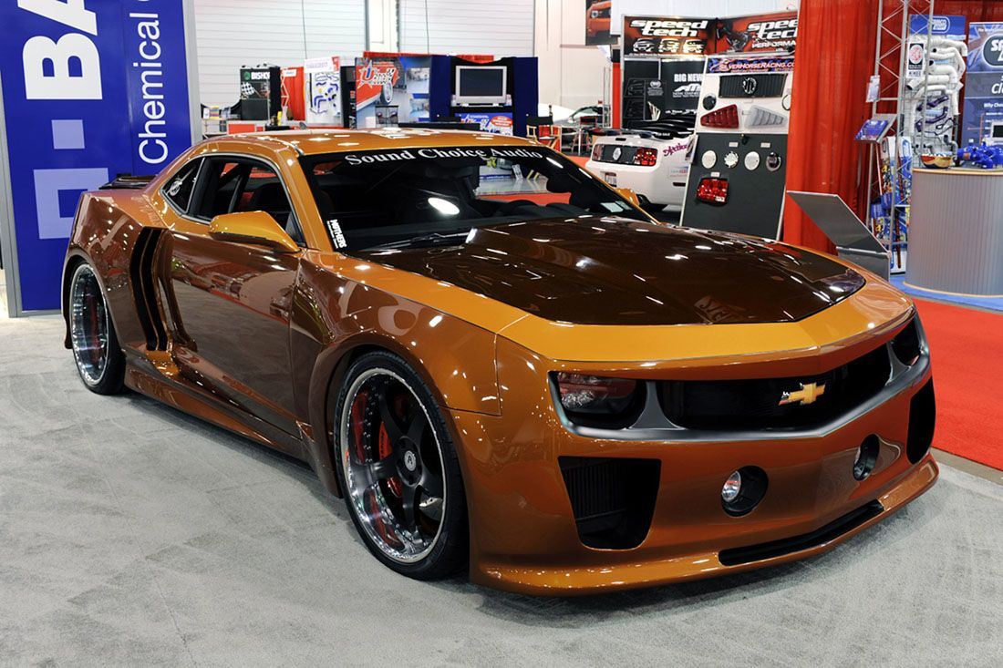2050 Chevy Camaro Www Imgkid Com The Image Kid Has It