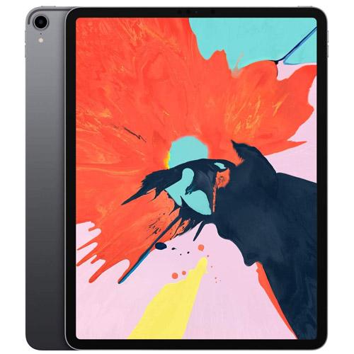 Apple Ipad Pro 12 9 Inch Wi Fi 64gb Space Gray Latest Model Latest Smart Device Shop Full Hd 4k 2020