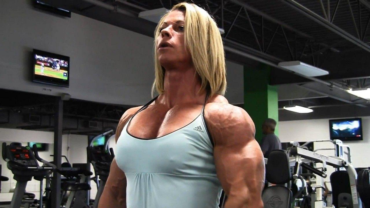 Трахает мускулистую бабу смотреть, Мускулистые женщины трахаются 1 xxx TV 16 фотография