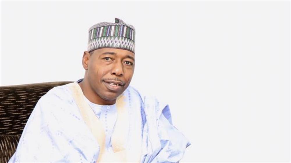 Borno State Govt. To Establish Ministry of Science