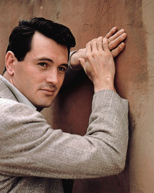 rock hudson elizabeth taylor movierock hudson height, rock hudson 1990, rock hudson 1985, rock hudson elizabeth taylor movie, rock hudson movies, rock hudson ölümü, rock hudson james dean, rock hudson 1984, rock hudson astrotheme, rock hudson doris day, rock hudson sylvester stallone, rock hudson, rock hudson imdb, rock hudson wiki, rock hudson photos, rock hudson last photo, rock hudson death, rock hudson wikipedia, rock hudson doris day movies, rock hudson dynasty
