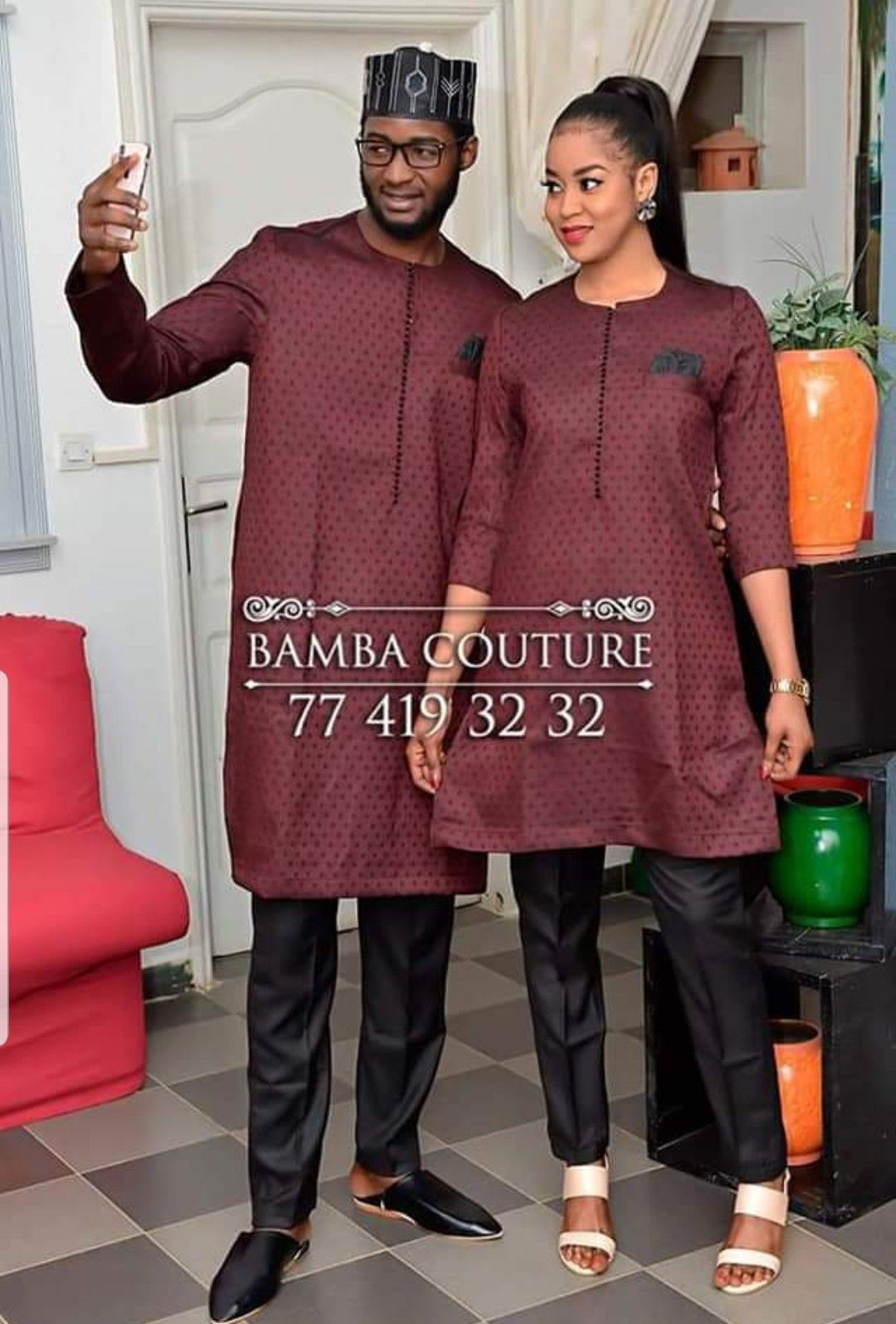 Pin By Fatima Bobo On Afirca Latest African Fashion Dresses African Fashion Skirts African Clothing For Men