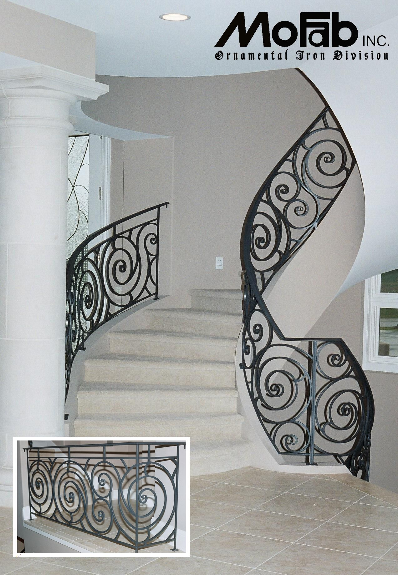 interior stair railing designs ideas and decors most.htm log railing  with images  staircase railing design  staircase railing design