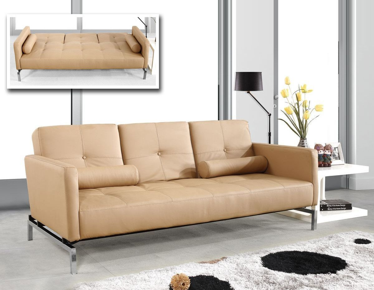 modern beige sofa bed products pinterest beige sofa and