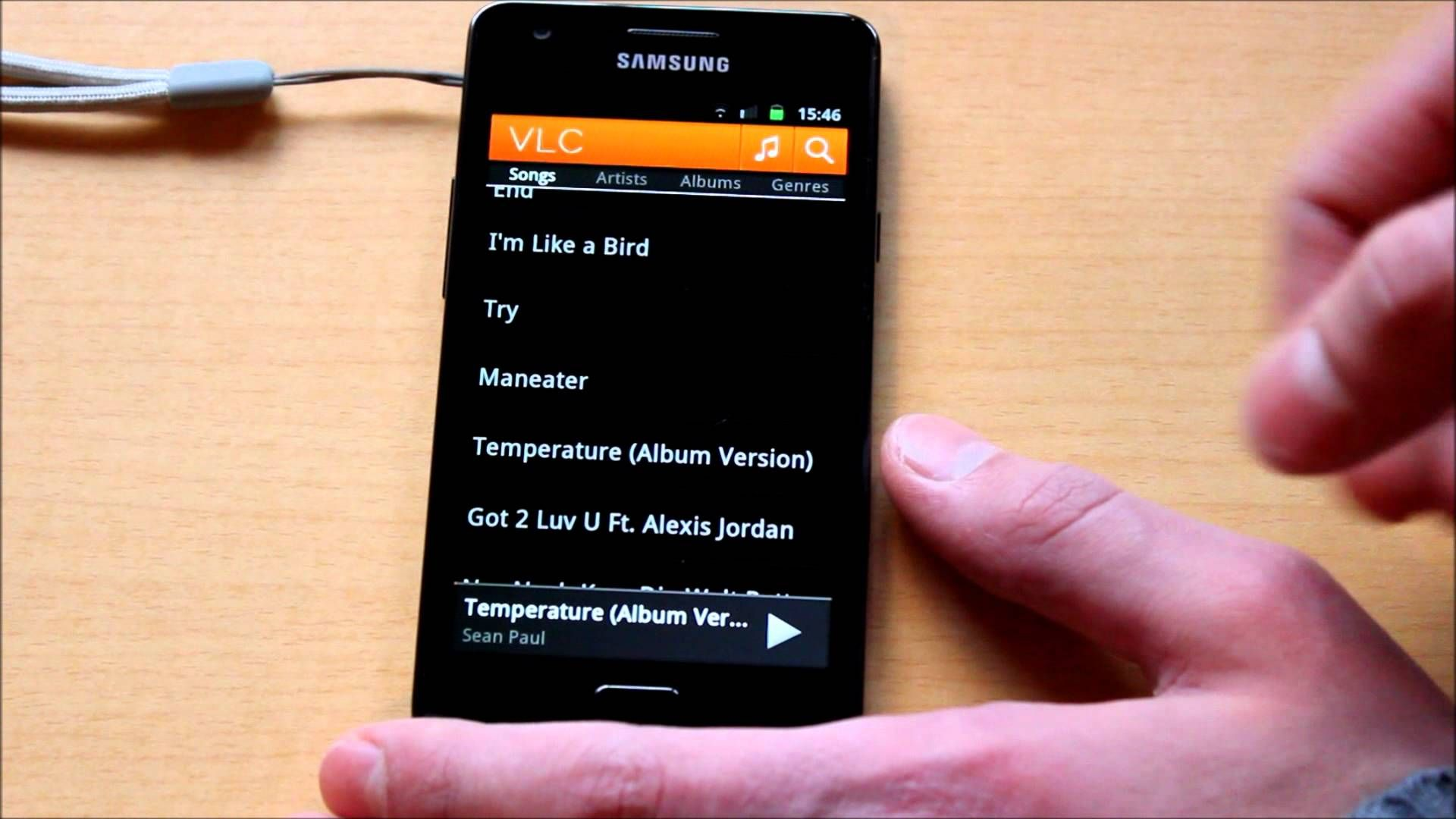 Download VLC Free Apk App, Android apps, System