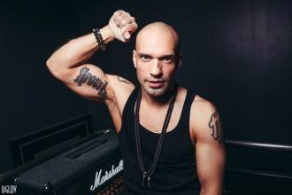 Лигалайз представил новый клип на песню «Мелодия души»