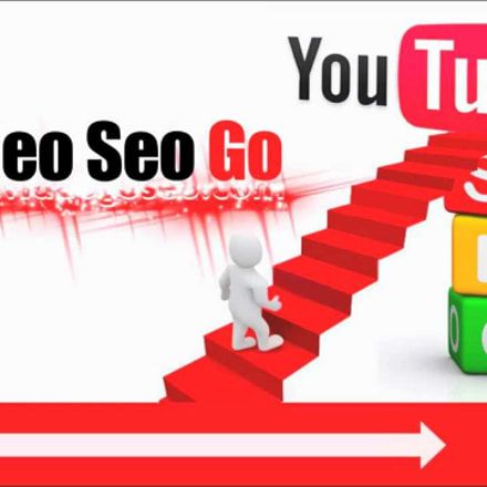 Video marketing blueprint video marketing tips video marketing blueprint video marketing tips contentvideomarketing effecitvevideomarketing facebookvideomarketing howtodovideomarketing malvernweather Gallery